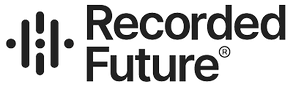 Recorded-Future-Rectangular-Logo---Digit