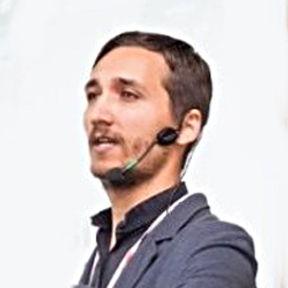Adrian-Porcescu.jpg