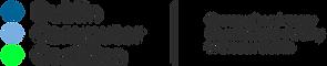 Dublin Commuter Coalition - Logo - RGB T
