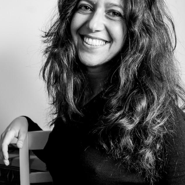 Laura Bellini