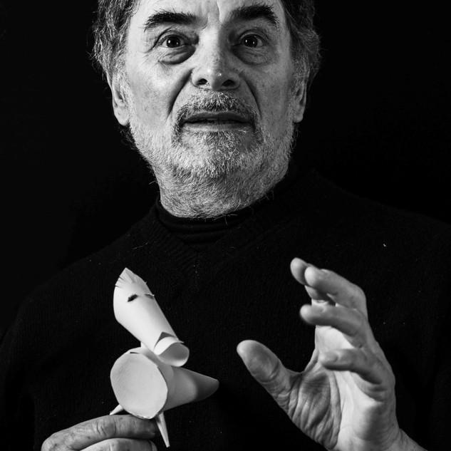 Mauro Sarzi