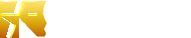 Logo-OneClickTalent-over black transpare