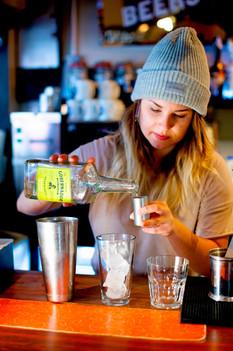 Drink Portfolio 24