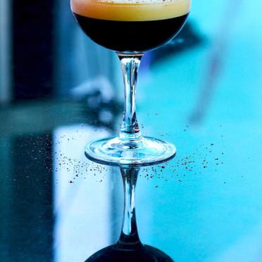 Drinks Image Gallery 15