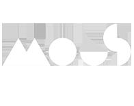 Mous | DoodleBug Images Ltd.