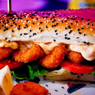 Food Image Gallery 8