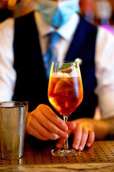 Drink Portfolio 19