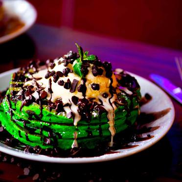 Food Image Gallery 9
