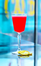 Drink Portfolio 38