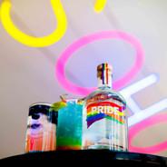 Drinks Image Gallery 9