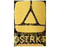 DSTRKT | DoodleBug Images Ltd.