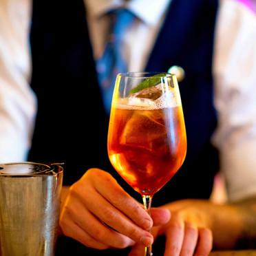 Drinks Image Gallery 8