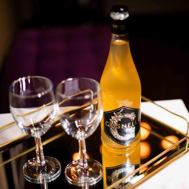 Drinks Image Gallery 6
