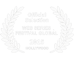 Web Series Festival Global 2015 | DoodleBug Images Ltd.