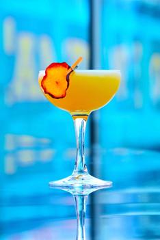 Drink Portfolio 45