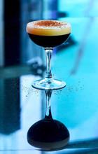 Drink Portfolio 40