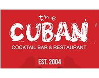 The Cuban | DoodleBug Images Ltd.