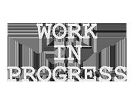 Work In Progress Short Film | DoodleBug Images Ltd.