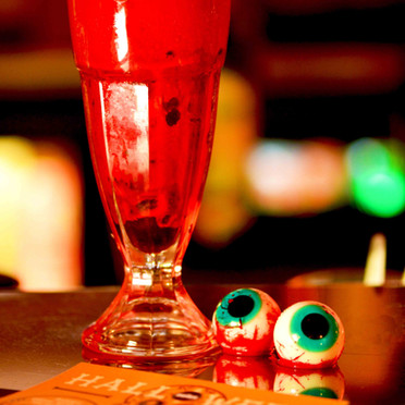Drinks Image Gallery 7