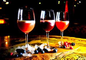 Drink Portfolio 18