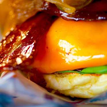 Food Image Gallery 17
