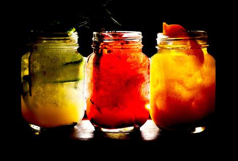 Drink Portfolio 12