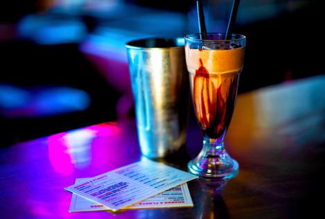 Drink Portfolio 47