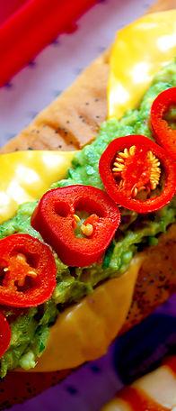 Food Photography | DoodleBug Images Ltd.