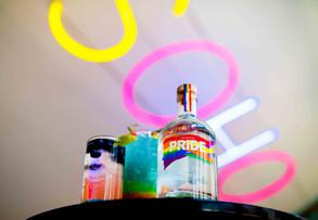Drink Portfolio 32