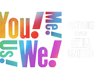 Pride In London 2020 | DoodleBug Images Ltd.