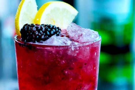 Drink Portfolio 9