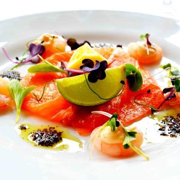 Food Image Gallery 6