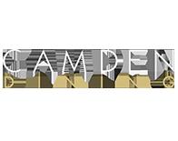 Camden Dining | DoodleBug Images Ltd.