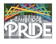 Cambridge Pride | DoodleBug Images Ltd.