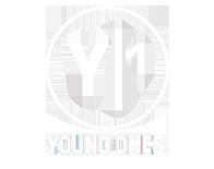 YoungOnes Apparel | DoodleBug Images Ltd.