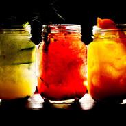 Drinks Image Gallery 18