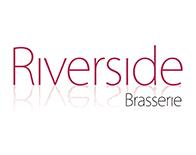 Riverside Brasserie | DoodleBug Images Ltd.
