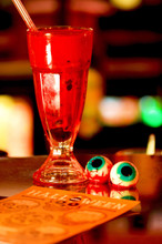Drink Portfolio 29