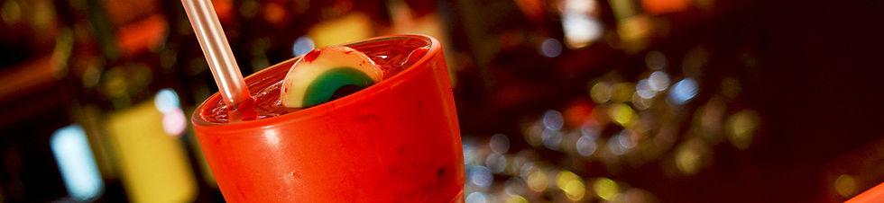 Drink Photography | DoodleBug Images Ltd.