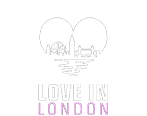 Love In London 2020 | DoodleBug Images Ltd.