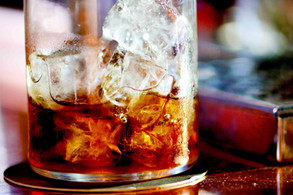 Drink Portfolio 20