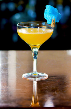 Drink Portfolio 4