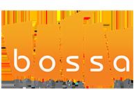 Bossa Studios | DoodleBug Images Ltd.