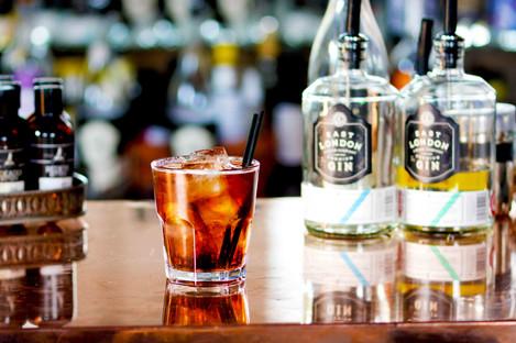 Drink Portfolio 25