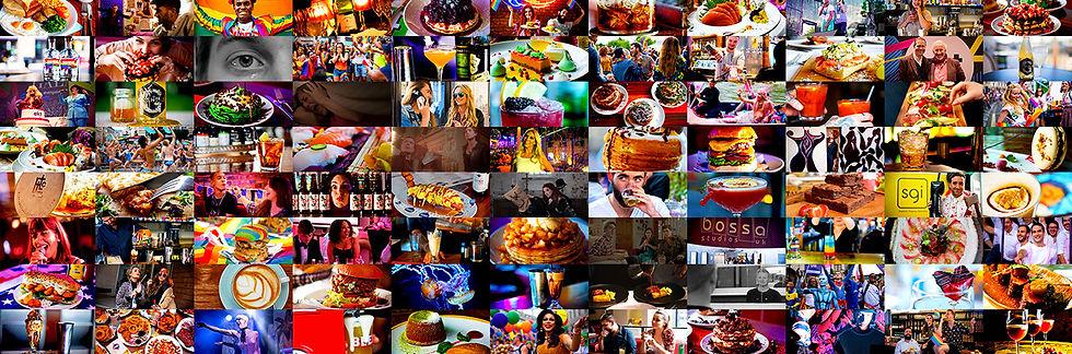 DoodleBug Images | DoodleBug Images Ltd.