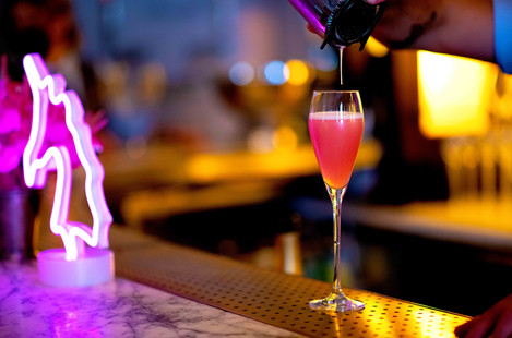 Drink Portfolio 13