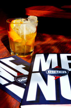 Drink Portfolio 37