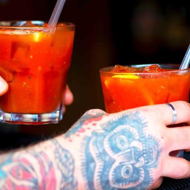 Drinks Image Gallery 14
