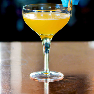 Drinks Image Gallery 12