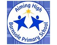 Barnsole Primary School | DoodleBug Images Ltd.